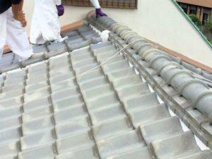 屋根工事の知りたいを解決する情報をご紹介