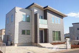 新築住宅の知りたいを解決する情報のご紹介